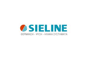 Sieline