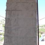 Keratea26